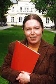 <strong>Witkowska</strong>