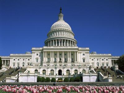 Washington D C International Atlantic Economic Society
