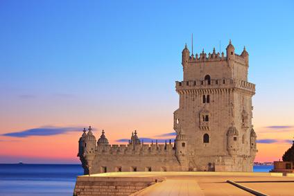 Lisbon Economic Conference