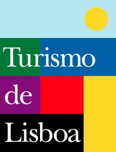 Logo_TurismoDeLisboa