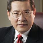 sung-won-sohn