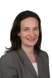 Ioanna Kokores