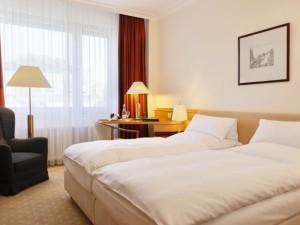 kempinski-hotel-bristol-berlin_classiczimmer_x
