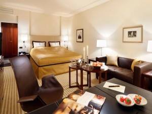 kempinski-hotel-bristol-berlin_deluxe-zimmer_x