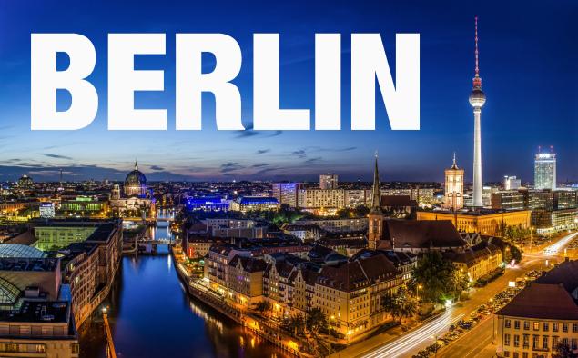 berlin-hidden-attractions-tour-package
