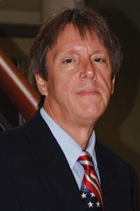 Dr. Ben Kyer