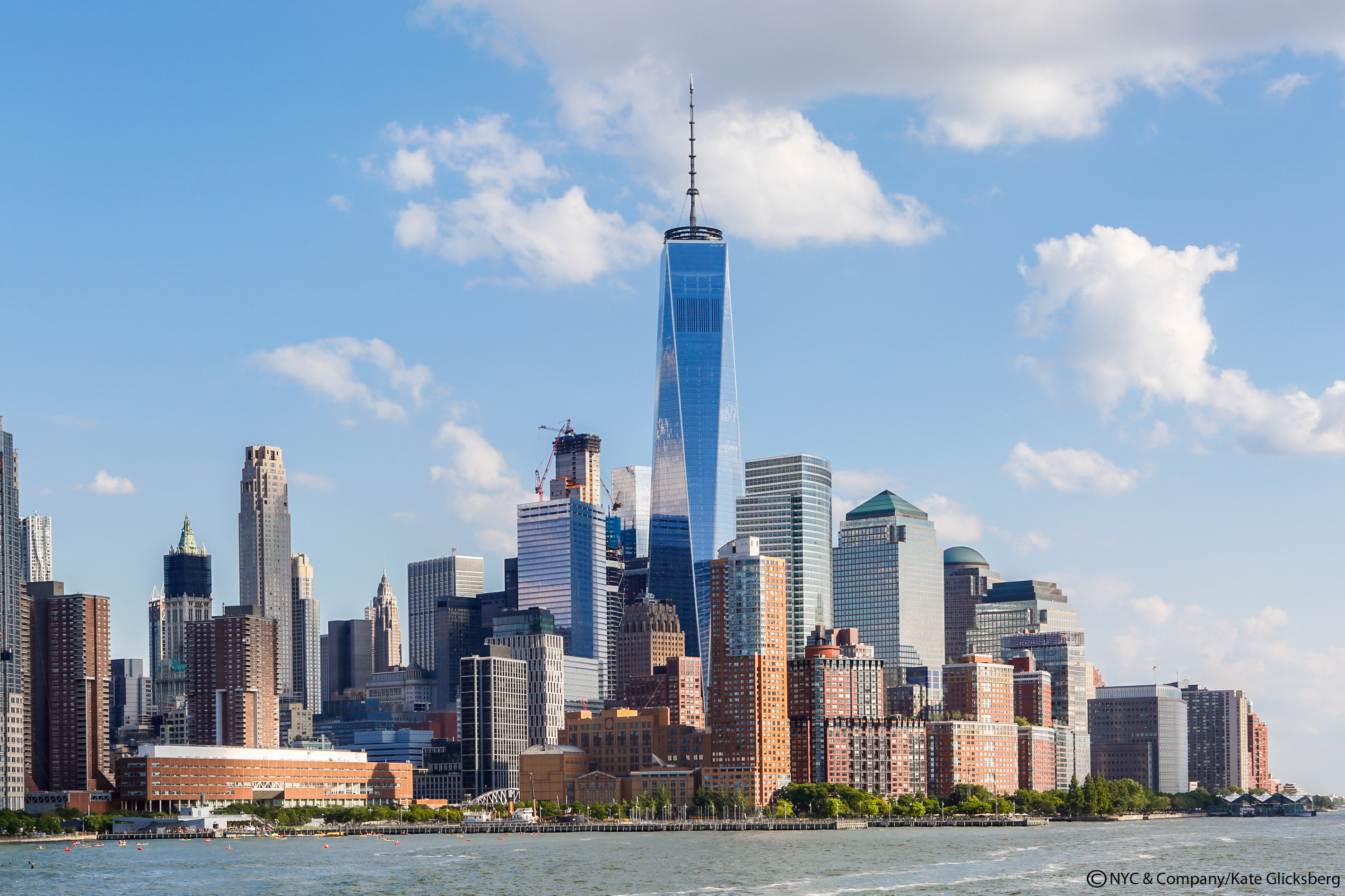 The 86th International Atlantic Economic Conference Will Be Held In New York 11 14 October 2018 We Invite You To Take A Glance At Preliminary